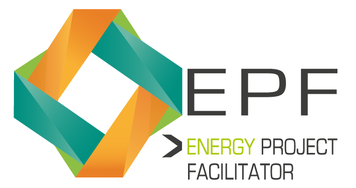 Energy PF
